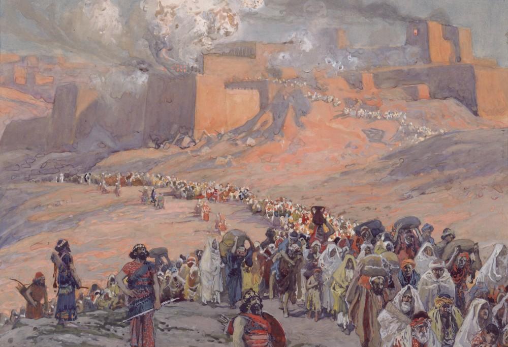 Babylonian-destruction-of-Jerusalem-e1429635618934