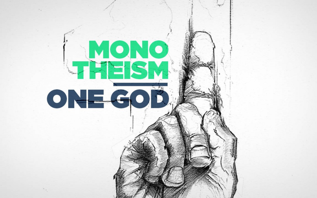 Monotheism-One-God-1080×675