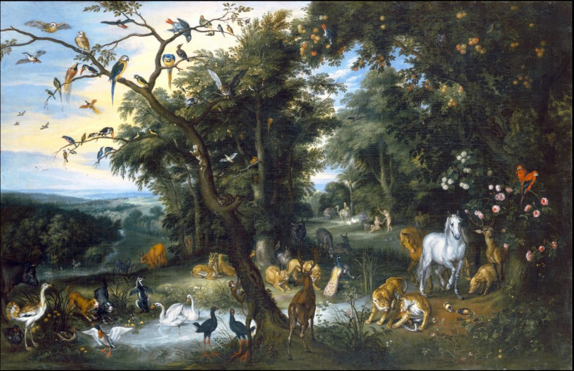 The_Garden_of_Eden